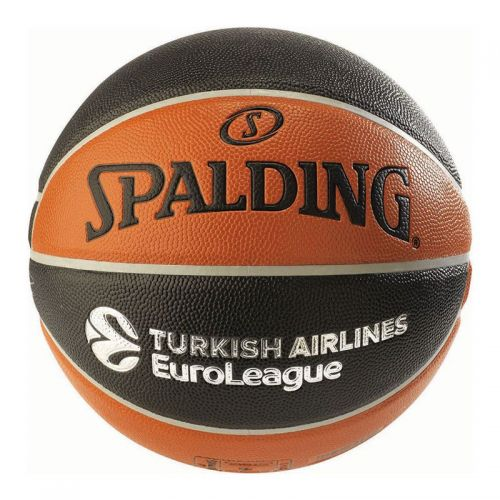 Spalding TF500 Euroleague