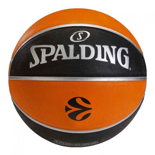 Spalding TF150 Euroleague - T7