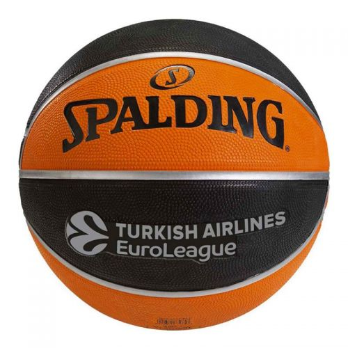 Spalding TF150 Euroleague - Taille 7