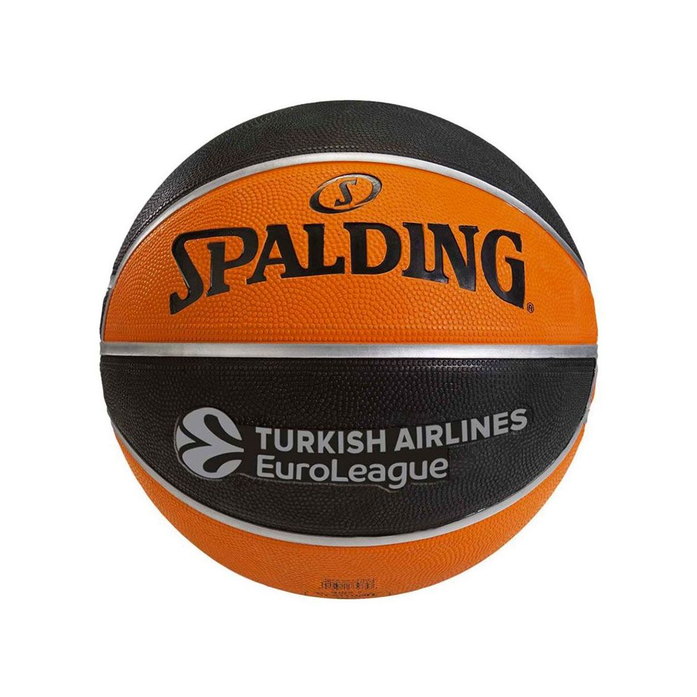 Spalding TF150 Euroleague - T7