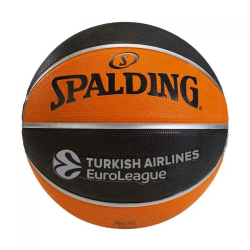 Spalding TF150 Euroleague - Taille 5