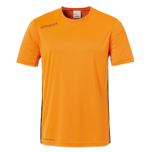 Uhlsport Essential - Orange & Noir