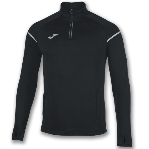 Joma Race Sweat - Noir