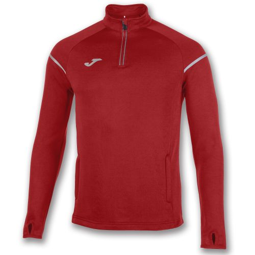 Joma Race Sweat - Rouge