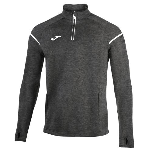 Joma Race Sweat - Gris