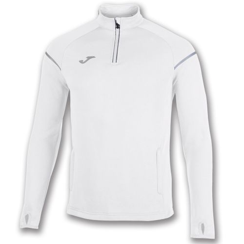 Joma Race Sweat - Blanc