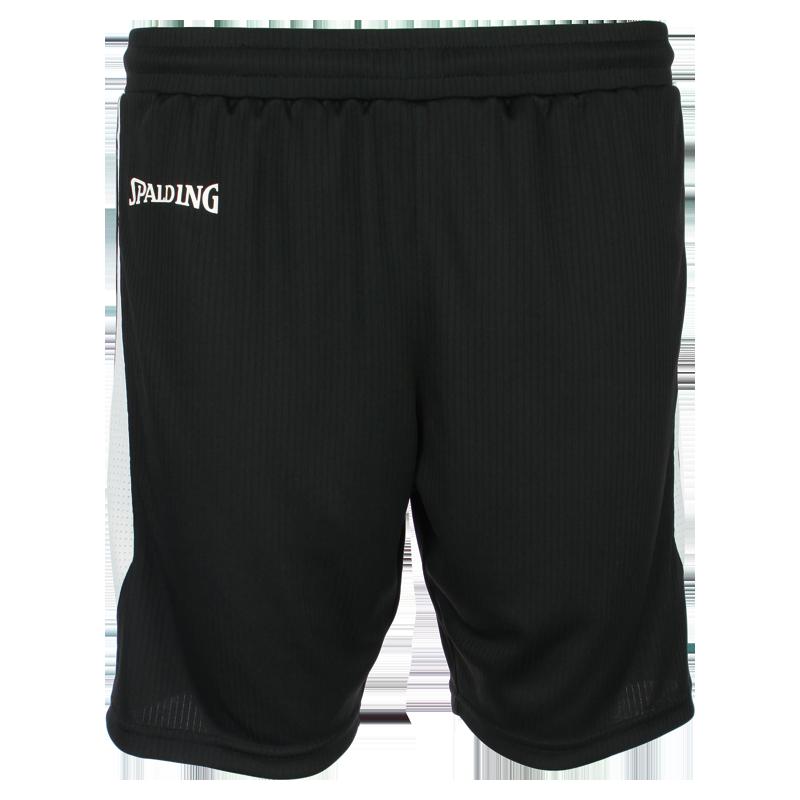 Spalding 4Her III Shorts - Noir