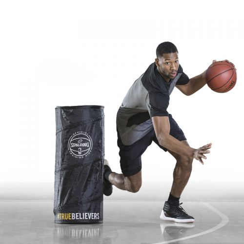 Spalding Pop-Up Guard