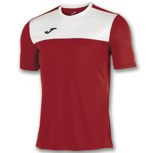 Joma Winner - Rouge & Blanc