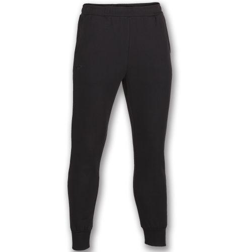 Joma Panteon II Pantalon - Noir