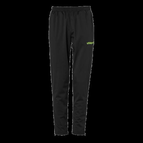 Uhlsport Score Classic Pants - Noir & Vert