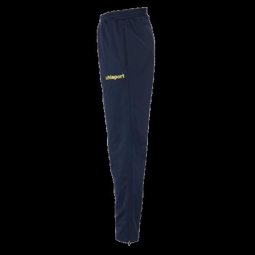 Uhlsport Score Classic Pants - Marine & Jaune