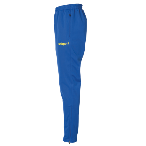 Uhlsport Score Classic Pants - Royal & Jaune