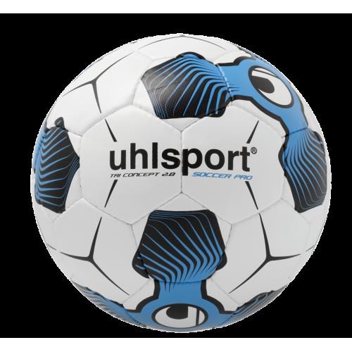 Uhlsport TC Soccer Pro 2.0 - T4