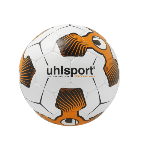 Uhlsport TC Soccer Pro 2.0 - T3