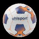 Uhlsport TC Rebell 2.0