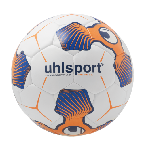 Uhlsport TC Rebell 2.0