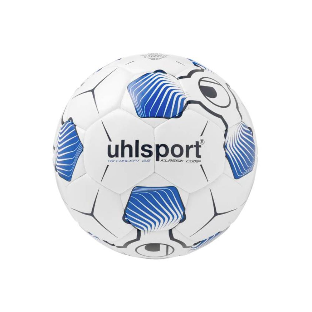 Uhlsport TC Klassik Comp 2.0