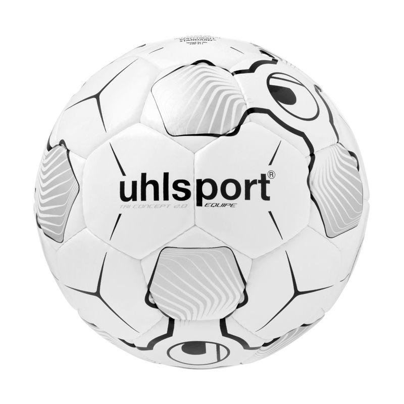 Uhlsport TC Equipe 2.0