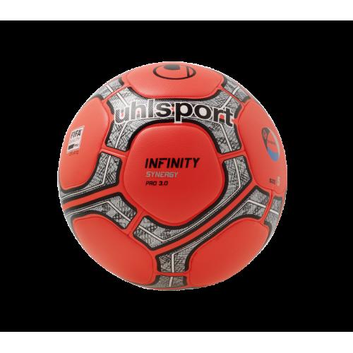 Uhlsport Infinity Synergy G2 Pro 3.0