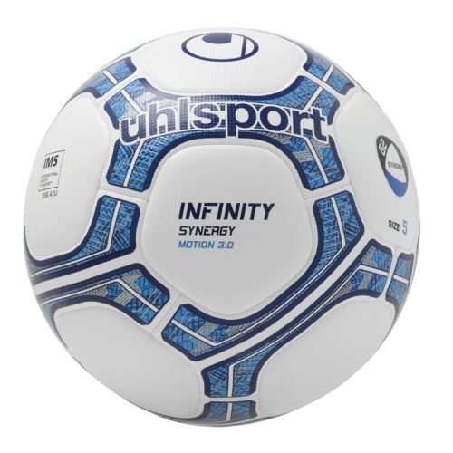 Uhlsport Infinity Synergy G2 Motion 3.0