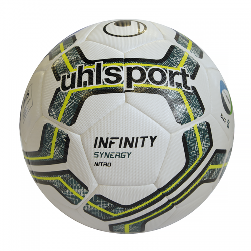 Uhlsport Infinity Synergy G2 Nitro 2.0