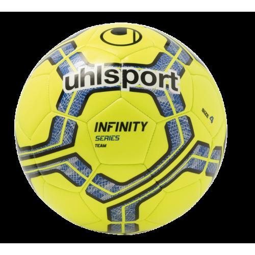 Uhlsport Infinity Team T4