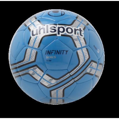 Uhlsport Infinity Team T3