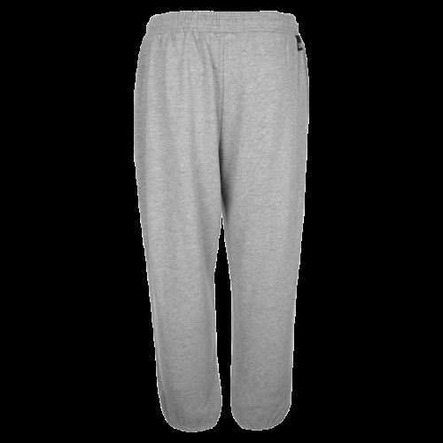 Spalding Team II Pants - Gris chiné