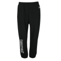 Spalding Team II Pants - Noir