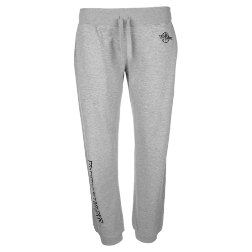 Spalding Team II Pants 4Her - Gris chiné