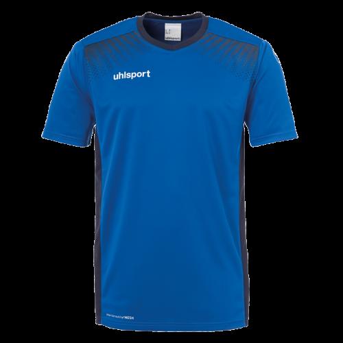 Uhlsport Goal Maillot - Azur & Marine