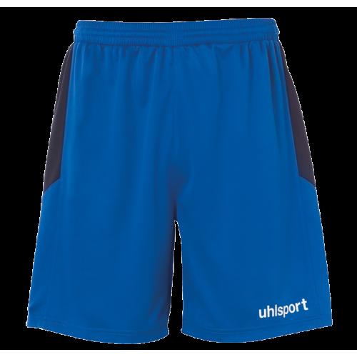 Uhlsport Goal Short - Azur & Marine