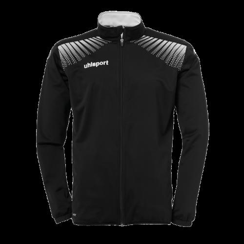Uhlsport Goal Classic Jacket - Noir & Blanc