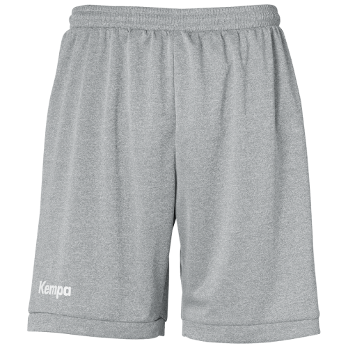 Kempa Core 2.0 Shorts - Gris