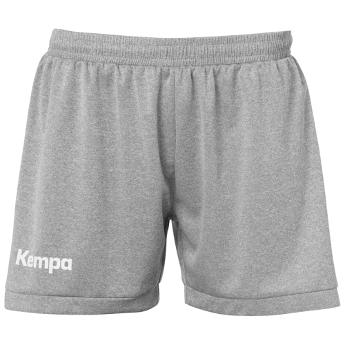Kempa Core 2.0 Shorts Femme - Gris