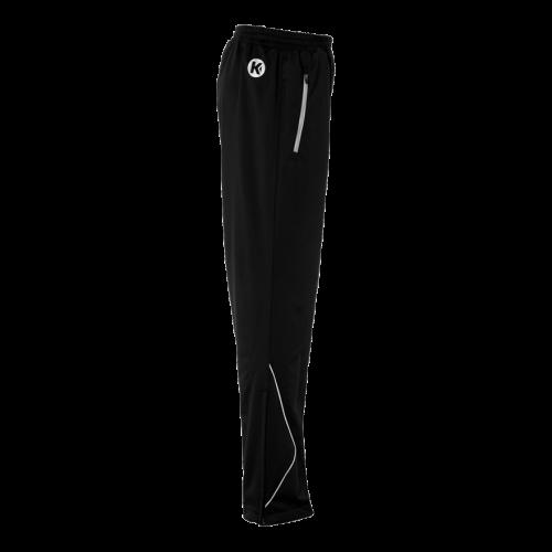 Kempa Curve Pantalon Classic - Noir & Blanc