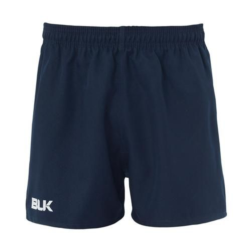 BLK Active Shorts - Marine