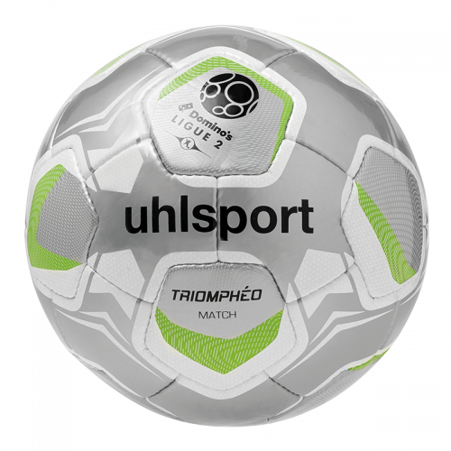 Uhlsport Triompheo Match - T5