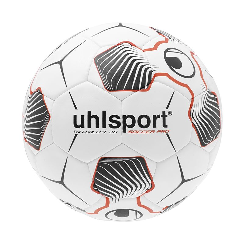 Uhlsport TC Soccer Pro 2.0 - T5