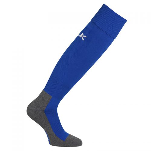 BLK Team Pro Classic Socks - Royal