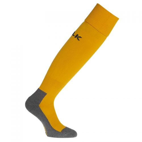 BLK Team Pro Classic Socks - Orange