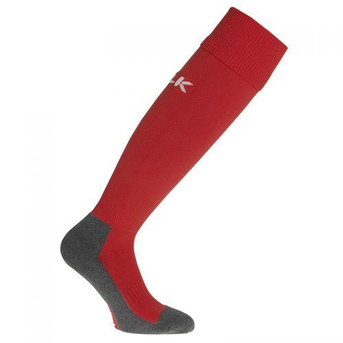BLK Team Pro Classic Socks - Rouge