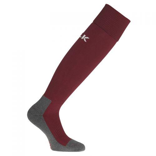 BLK Team Pro Classic Socks - Bordeaux