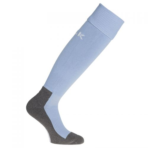 BLK Team Pro Classic Socks - Bleu Ciel