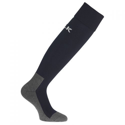 BLK Team Pro Classic Socks - Marine