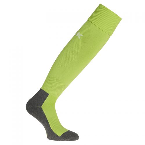 BLK Team Pro Classic Socks - Vert Flash