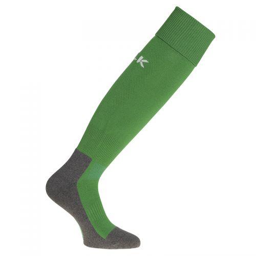 BLK Team Pro Classic Socks - Vert