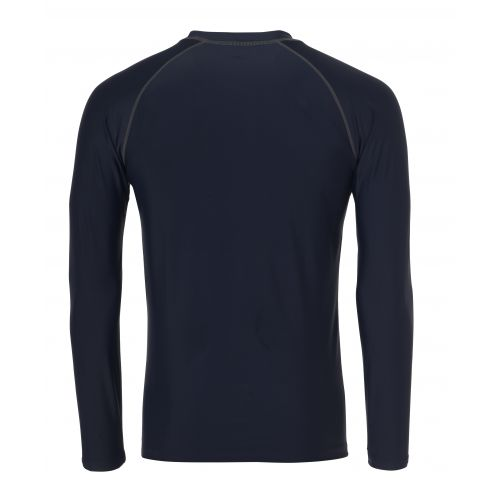 BLK Baselayer Top - Marine