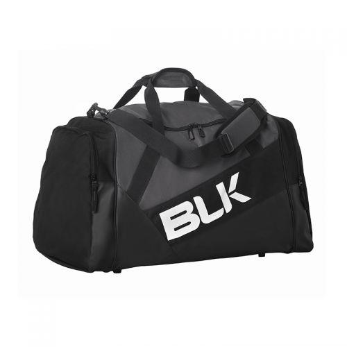 BLK Sportbag 30L - Noir